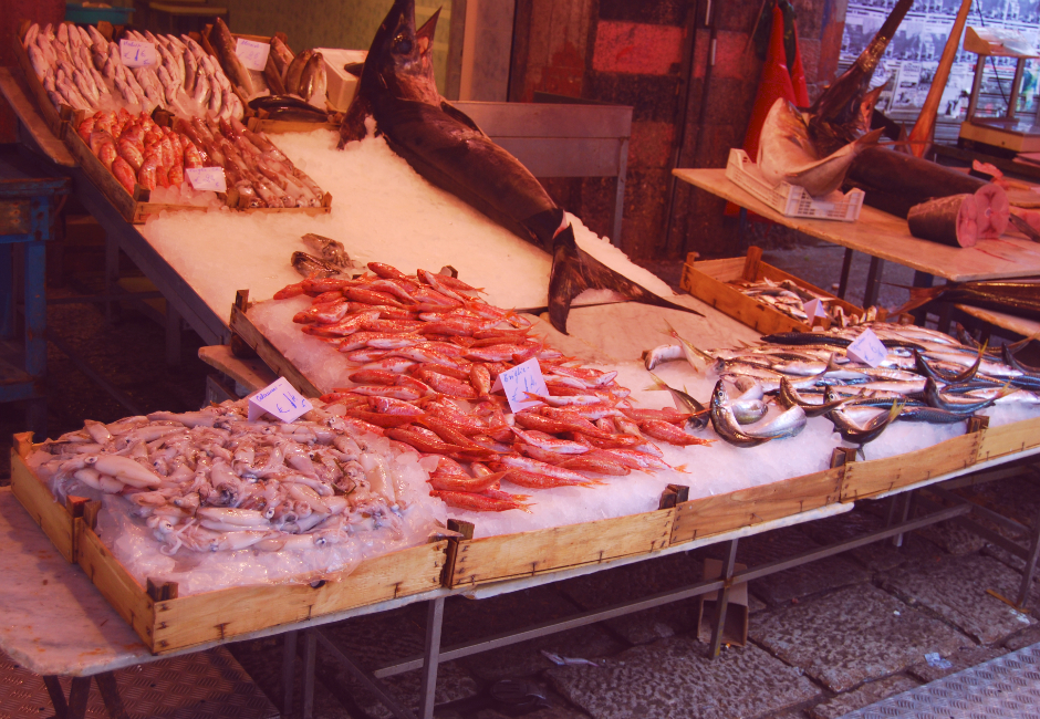 Market_with_fish_Palermo
