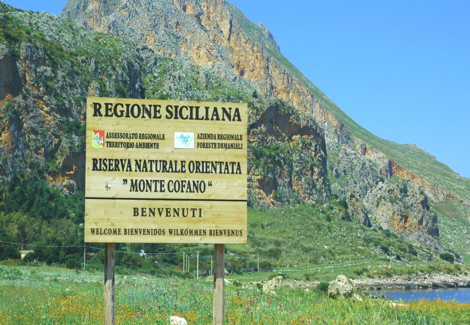 Riserva-Naturale-Orientata-Monte-Cofano