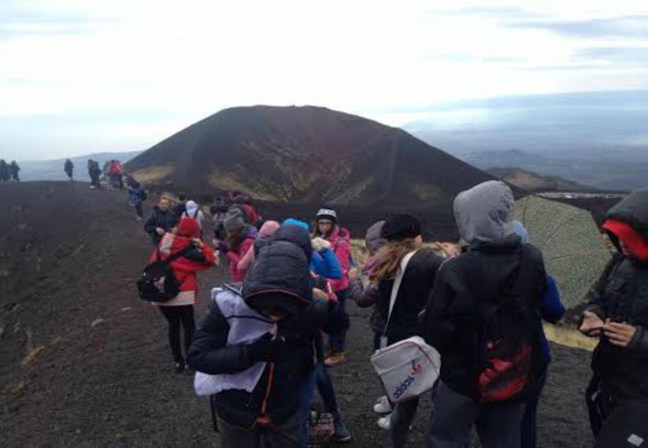 escursioni_crateri