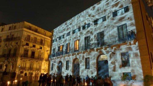 Palazzo-Bonocore-Videomapping-535x300