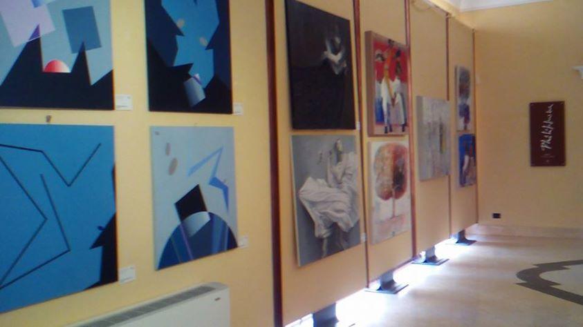 Mostra_arte_contemporanea1