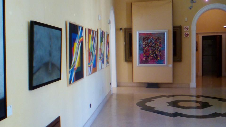 Mostra_arte_contemporanea_3