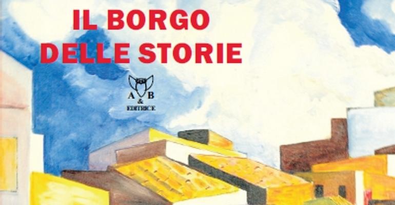 borgo_storie