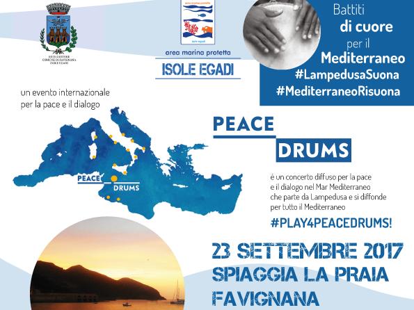 locandina_peacedrums2