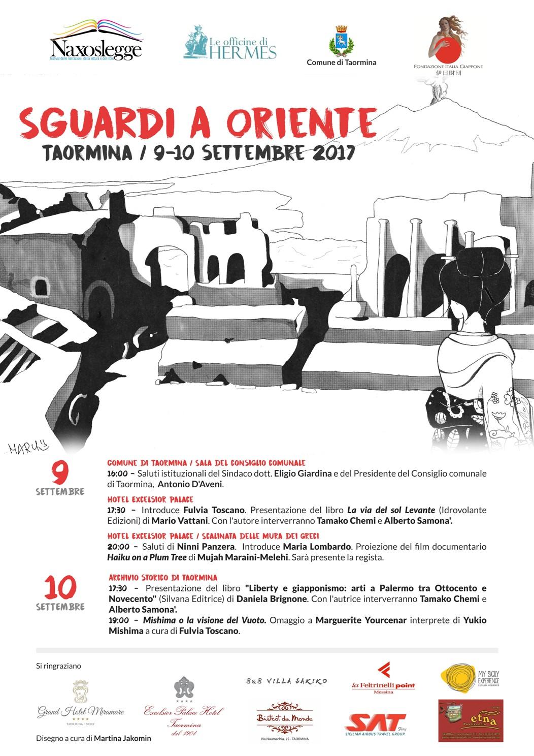 sguardi-a-oriente-05-09-17