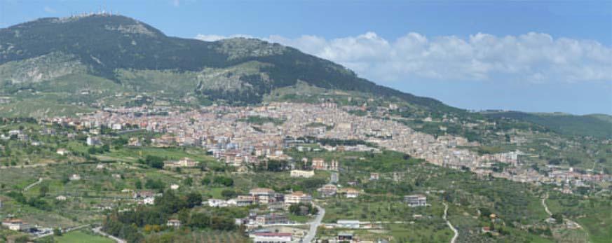 Panoramica_Cammarata-San-Giovanni-Gemini1