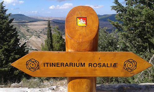 Immagine da http://viesacresicilia.blogspot.it