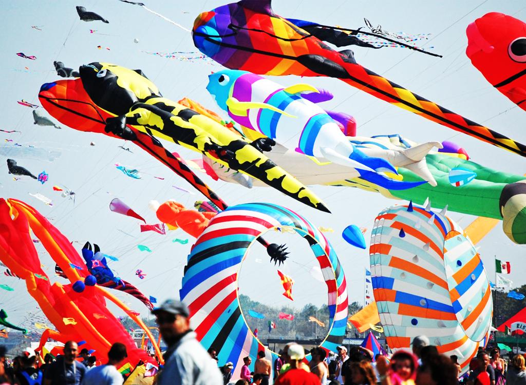 festival-aquiloni