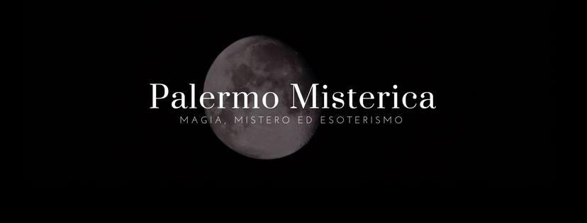 palermo_mistero