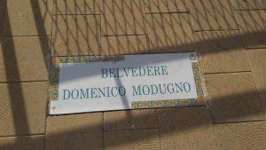 belvedere2